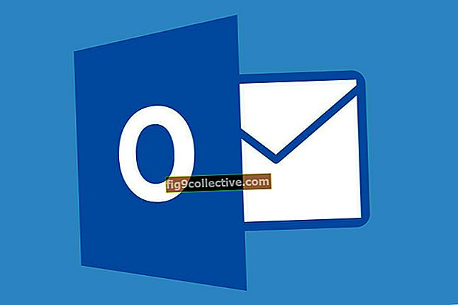 Comment trouver un contact Hotmail en direct